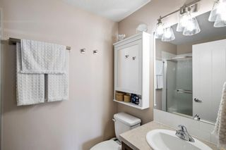 Photo 15: 437 20 Royal Oak Plaza NW in Calgary: Royal Oak Apartment for sale : MLS®# A1086630