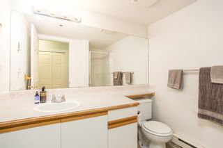 """Photo 14: 608 1310 CARIBOO Street in New Westminster: Uptown NW Condo for sale in """"River Valley"""" : MLS®# R2529622"""