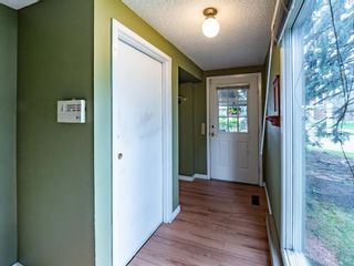 Photo 42: 32 99 Midpark Gardens SE in Calgary: Midnapore Row/Townhouse for sale : MLS®# A1092782