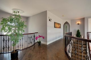 Photo 26: 11 Spring Valley Close SW in Calgary: Springbank Hill Detached for sale : MLS®# A1087458