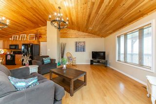 Photo 7: 224005 Twp 470: Rural Wetaskiwin County House for sale : MLS®# E4255474