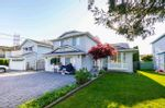 Main Photo: 7433 124 Street in Surrey: West Newton House for sale : MLS®# R2576591