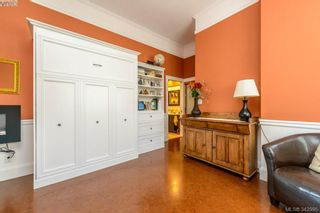 Photo 14: 511 10 Paul Kane Pl in VICTORIA: VW Songhees Condo for sale (Victoria West)  : MLS®# 683843
