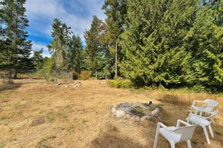 Photo 39: 849 RIVERS EDGE Dr in : PQ Nanoose House for sale (Parksville/Qualicum)  : MLS®# 884905