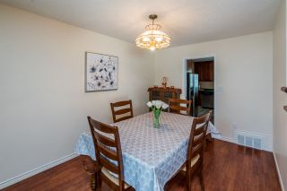 Photo 12: 6808 WESTGATE Avenue in Prince George: Lafreniere House for sale (PG City South (Zone 74))  : MLS®# R2414049