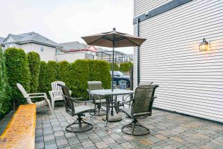 """Photo 34: 5681 149 Street in Surrey: Sullivan Station House for sale in """"Panorama Village"""" : MLS®# R2541950"""