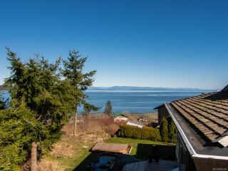 Photo 26: 1629 PASSAGE VIEW DRIVE in CAMPBELL RIVER: CR Willow Point House for sale (Campbell River)  : MLS®# 836359