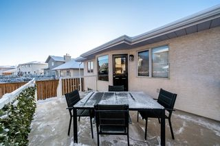 Photo 43: 92 Arbour Glen Close NW in Calgary: Arbour Lake Detached for sale : MLS®# A1066556