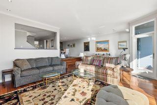 Photo 7: 2320 BELLEVUE Avenue in West Vancouver: Dundarave 1/2 Duplex for sale : MLS®# R2618864