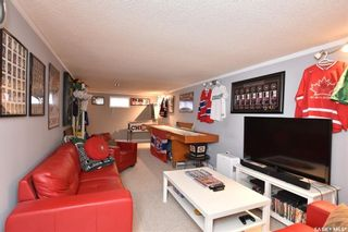 Photo 22: 520 Montague Street in Regina: Regent Park Residential for sale : MLS®# SK722716