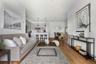 "Photo 14: 228 2493 MONTROSE Avenue in Abbotsford: Central Abbotsford Condo for sale in ""Upper Montrose"" : MLS®# R2563477"