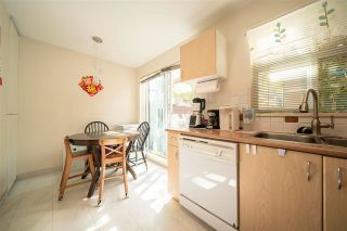 Photo 9: 3 7238 18TH Avenue in Burnaby: Edmonds BE Townhouse for sale (Burnaby East)  : MLS®# R2578678