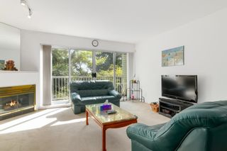 """Photo 6: 3326 COBBLESTONE Avenue in Vancouver: Champlain Heights Townhouse for sale in """"Marine Woods"""" (Vancouver East)  : MLS®# R2617467"""