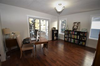 """Photo 13: 3236 THIRD Avenue in Smithers: Smithers - Town 1/2 Duplex for sale in """"Willowvale"""" (Smithers And Area (Zone 54))  : MLS®# R2538878"""