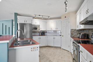 Photo 8: 10910 Hidden Valley Drive NW in Calgary: Hidden Valley Detached for sale : MLS®# A1096999