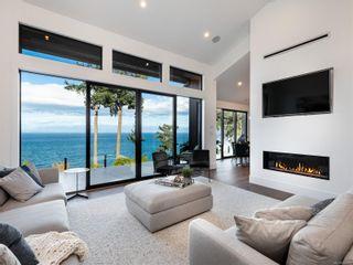 Photo 16: 5460 Bayshore Dr in : Na North Nanaimo House for sale (Nanaimo)  : MLS®# 859841
