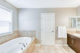 Photo 20: 118 Panamount Road NW in Calgary: Panorama Hills Detached for sale : MLS®# A1127882