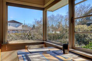 Photo 13: 877 Byng St in : OB South Oak Bay House for sale (Oak Bay)  : MLS®# 807657