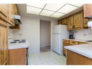 "Photo 14: 101 1424 MARTIN Street: White Rock Condo for sale in ""THE PATRICIAN"" (South Surrey White Rock)  : MLS®# R2457828"