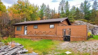 Photo 26: 1535 Highway 71 in Nestor Falls: Other for sale : MLS®# TB213033