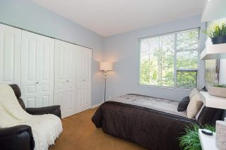 """Photo 27: 212 1880 E KENT AVENUE SOUTH in Vancouver: South Marine Condo for sale in """"PILOT HOUSE AT TUGBOAT LANDING"""" (Vancouver East)  : MLS®# R2587530"""