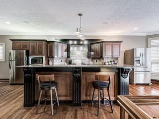 Photo 13: 267 Hamptons Square NW in Calgary: Hamptons Detached for sale : MLS®# A1085007