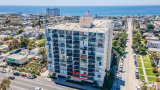 Photo 39: PACIFIC BEACH Condo for sale : 2 bedrooms : 4944 Cass St #207 in San Diego