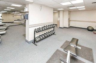 Photo 27: 1512 335 W Webb Drive in Mississauga: City Centre Condo for sale : MLS®# W4869440
