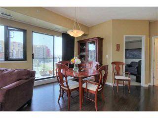 Photo 5: 10319 111 ST in : Zone 12 Condo for sale (Edmonton)  : MLS®# E3414955