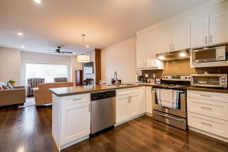 Photo 13: 33 6971 122 Street in Surrey: West Newton Townhouse for sale : MLS®# R2602556