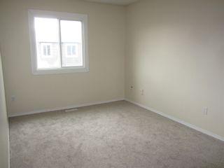 Photo 29: 8349 29 Avenue in Edmonton: Zone 29 Townhouse for sale : MLS®# E4247069
