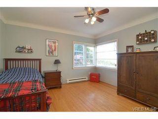 Photo 12: 2675 Cadboro Bay Rd in VICTORIA: OB Estevan House for sale (Oak Bay)  : MLS®# 672546