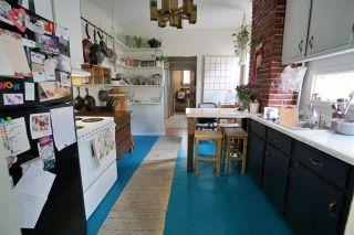 Photo 13: 10747 80 Avenue in Edmonton: Zone 15 House for sale : MLS®# E4241848