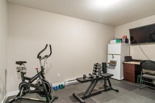 """Photo 28: 60 7169 208A Street in Langley: Willoughby Heights Townhouse for sale in """"Lattice"""" : MLS®# R2573535"""