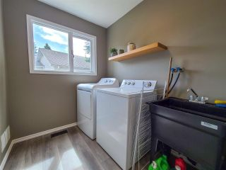 """Photo 22: 2696 CARLISLE Way in Prince George: Hart Highlands House for sale in """"HART HIGHLAND"""" (PG City North (Zone 73))  : MLS®# R2585119"""