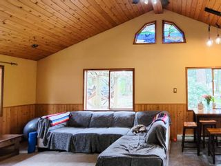 Photo 14: 1390 Spruston Rd in : Na Extension House for sale (Nanaimo)  : MLS®# 873997