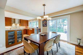 "Photo 13: 1061 DEMPSEY Road in North Vancouver: Braemar House for sale in ""Braemar"" : MLS®# R2590857"