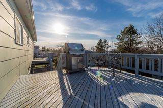 Photo 7: 6 Glooscap Terrace in Wolfville: 404-Kings County Residential for sale (Annapolis Valley)  : MLS®# 202110349