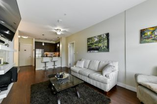 """Photo 8: 101 13468 KING GEORGE Boulevard in Surrey: Whalley Condo for sale in """"The Brooklands"""" (North Surrey)  : MLS®# R2281963"""