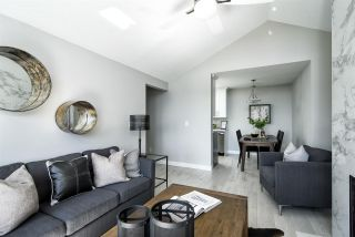 """Photo 9: 304 230 MOWAT Street in New Westminster: Uptown NW Condo for sale in """"Hillpointe"""" : MLS®# R2380304"""