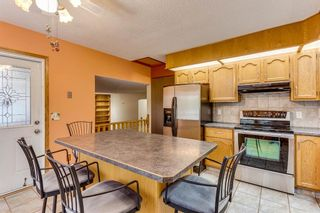 Photo 15: 9739 Sanderling Way NW in Calgary: Sandstone Valley Detached for sale : MLS®# A1147076