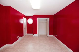 Photo 18: 9015 120 Street in Edmonton: Zone 15 House for sale : MLS®# E4237819