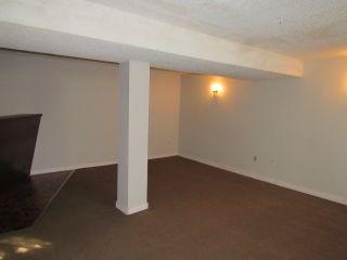 Photo 14: 17436 96 Street in Edmonton: House for rent