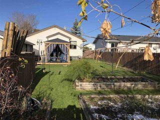 Photo 23: 9827 105 Street: Westlock House for sale : MLS®# E4217893