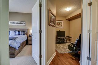 Photo 26: 121 35 STURGEON Road NW: St. Albert Condo for sale : MLS®# E4219445