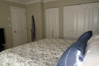 "Photo 4: 219 9626 148 Street in Surrey: Guildford Condo for sale in ""HARTFORD WOODS"" (North Surrey)  : MLS®# R2220302"