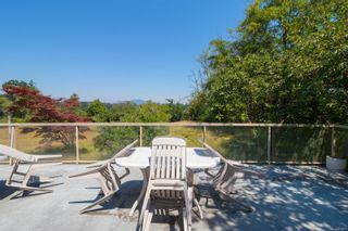 Photo 40: 1070 McTavish Rd in : NS Ardmore House for sale (North Saanich)  : MLS®# 879873