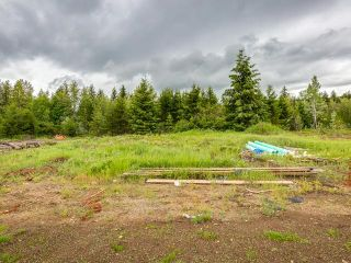 Photo 13: 434 WILDWOOD ROAD: Clearwater Land Only for sale (North East)  : MLS®# 160467
