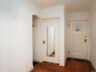 Photo 13: 2396 Heron St in : OB Estevan House for sale (Oak Bay)  : MLS®# 856383