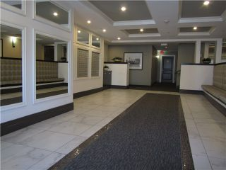 """Photo 19: 119 738 E 29TH Avenue in Vancouver: Fraser VE Condo for sale in """"CENTURY"""" (Vancouver East)  : MLS®# V1074241"""